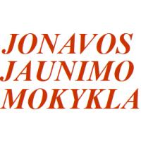 Jonavos jaunimo mokykla
