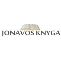 JONAVOS KNYGA, UAB