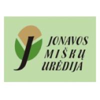 Jonavos miškų urėdija, VĮ