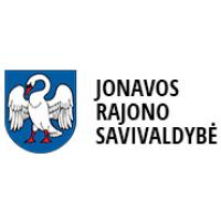 Jonavos r. savivaldybės administracija