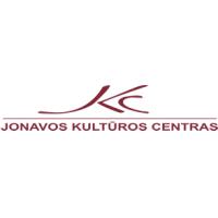Jonavos r. savivaldybės kultūros centras
