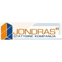 JONDRAS, UAB