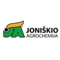 Joniškio agrochemija, UAB