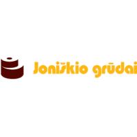 JONIŠKIO GRŪDAI, UAB