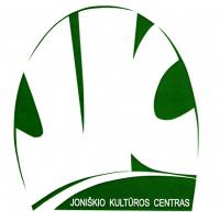 Joniškio kultūros centras