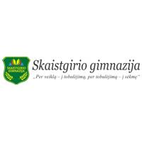 Joniškio r. Skaistgirio gimnazija