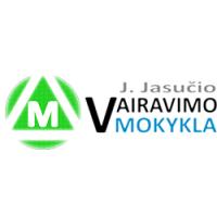 Jono Jasučio, IĮ