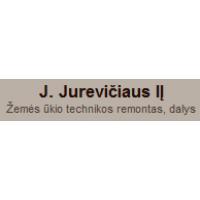 Jono Jurevičiaus, IĮ