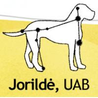 JORILDĖ, UAB