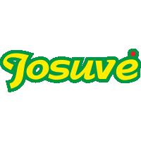 JOSUVĖ, UAB