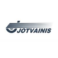 JOTVAINIS, UAB