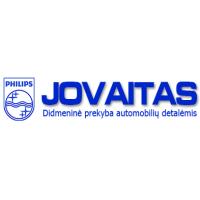 JOVAITAS, UAB