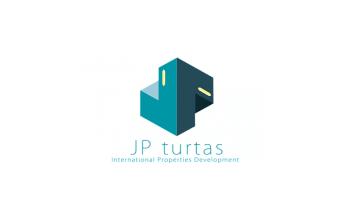 JP Turtas, UAB