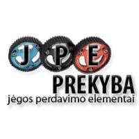 JPE Prekyba, UAB