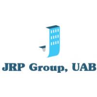 JRP Group, UAB