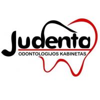 JUDENTA, UAB