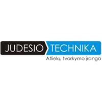 Judesio Technika, UAB