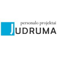 Judruma, UAB