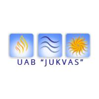 Jukvas, UAB
