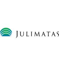 JULIMATAS, UAB