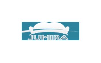 Jumira, UAB