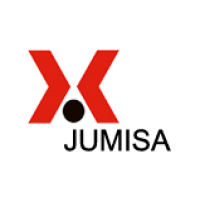 Jumisa, UAB