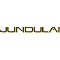 Jundulai, UAB