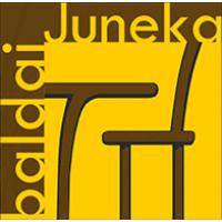 Juneka, UAB