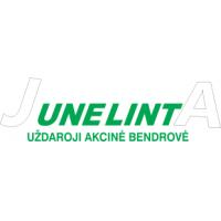 JUNELINTA, UAB