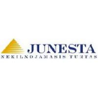 JUNESTA, UAB