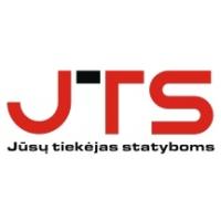 JUNGTINIS TIEKIMAS, UAB