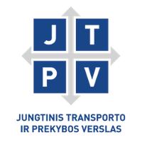 Jungtinis transporto ir prekybos verslas, UAB