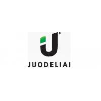 JUODELIAI, UAB
