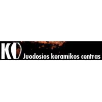 JUODOSIOS KERAMIKOS CENTRAS, VšĮ galerija-studija MOLIO LAUMĖ