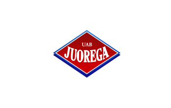 JUOREGA, UAB
