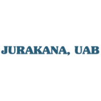 JURAKANA, UAB