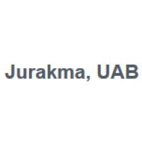 Jurakma, UAB