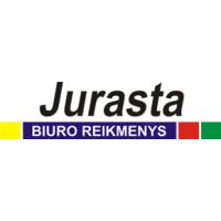 JURASTA, UAB
