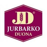 JURBARKO DUONA, UAB