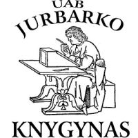 JURBARKO KNYGYNAS, UAB