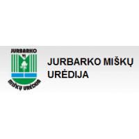 Jurbarko miškų urėdija, VĮ