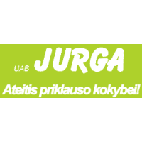 JURGA, UAB