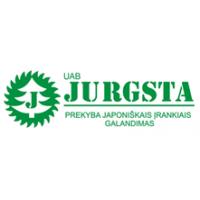 JURGSTA, UAB