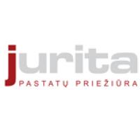 JURITA, UAB