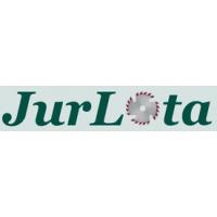 JURLOTA, UAB