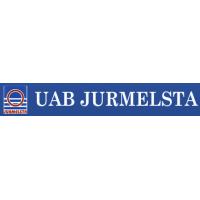 JURMELSTA, UAB