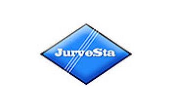 Jurvesta, UAB