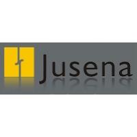 JUSENA, UAB
