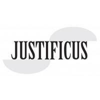 Justificus, UAB