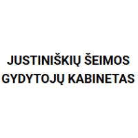 JUSTINIŠKIŲ ŠEIMOS GYDYTOJŲ KABINETAS, VšĮ
